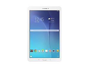 migliori-tablet-economici-samsung-galaxy-tab-e