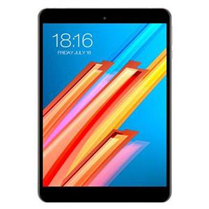 migliori-tablet-economici-teclast-m89