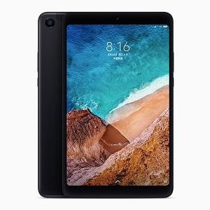 migliori-tablet-economici-xiaomi-mi-pad-4