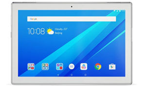 miglior-tablet--Android-Lenovo-tab-4-10