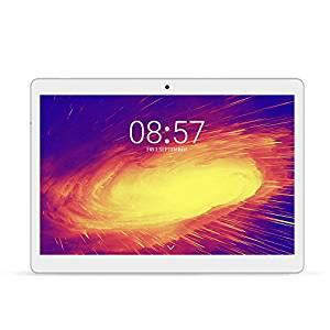 miglior-tablet-Android-alldocube-m5