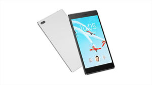 miglior-tablet--Android-lenovo-tab7-essential
