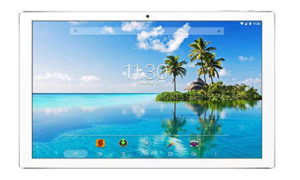 miglior-tablet-Android-teclast-p10