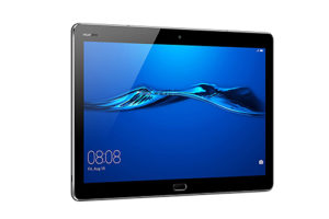 miglior-tablet-android-Huawei-Mediapad-M3-Lite-10