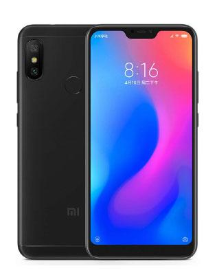 migliori-smartphone-sotto-i-300-euro-xiaomi-mia2-lite