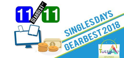 singles-day-gearbest-2018