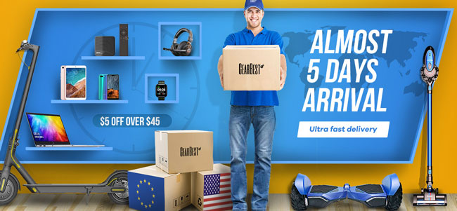 singles-day-gearbest-2018-ultra-delivery-deals