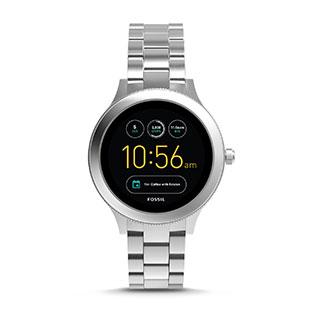 Migliori SmartWatch Android - Fossil Q Venture Gen 3