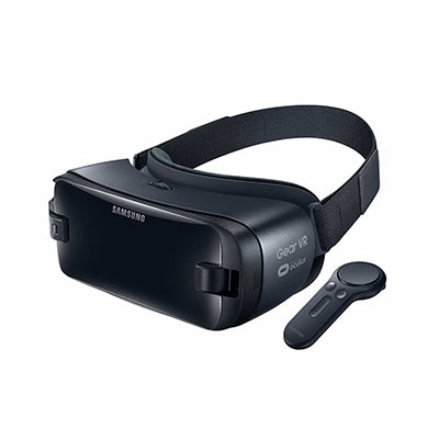 miglior-visore-vr-samsung-gear-vr-360