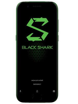migliori-smartphone-400-euro-xiaomi-black-shark