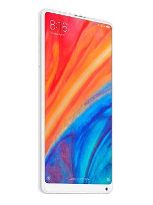 migliori-smartphone-400-euro-xiaomi-mi-mix2s