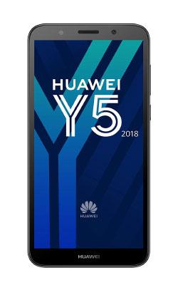 migliori-smartphone-android-sotto-100-euro-huawei-y5-lite