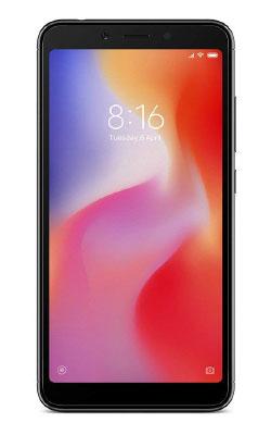 migliori-smartphone-android-sotto-100-euro-xiaomi-redmi-6a