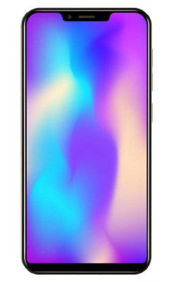 migliori-smartphone-sotto-i-100-euro-leagoo-s9