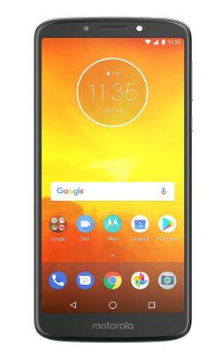 migliori-smartphone-sotto-i-100-euro-motorola-e5