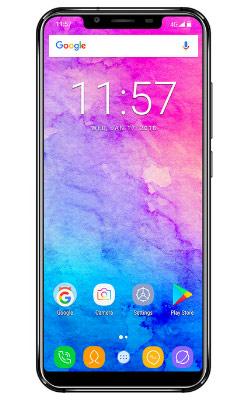 migliori-smartphone-sotto-i-100-euro-oukitel-u18