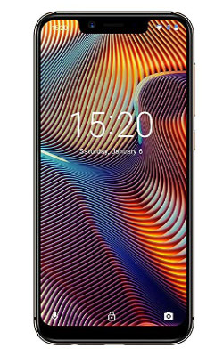 migliori-smartphone-sotto-i-100-euro-umidigi-a3-pro