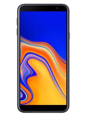 migliori-smartphone-sotto-i-300-euro-samsung-galaxy-j4-plus