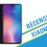 recensione-xiaomi-mi9