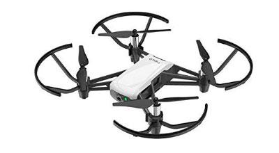 migliori-droni-tra-150-e-200-euro-dji-tello