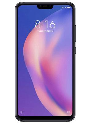 migliori-smartphone-sotto-i-300-euro-xiaomi-mi-8-lite