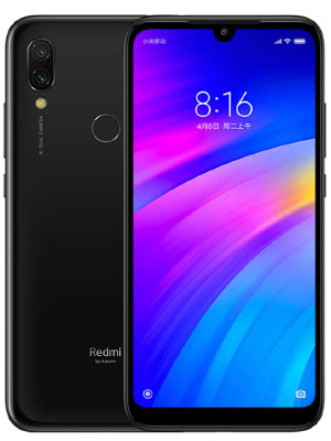 migliori-smartphone-sotto-i-300-euro-xiaomi-redmi-7