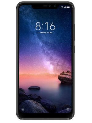 migliori-smartphone-sotto-i-300-euro-xiaomi-redmi-note-6pro