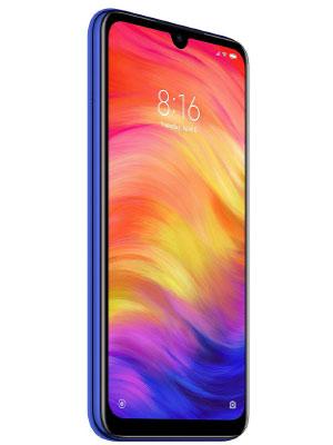 migliori-smartphone-sotto-i-300-euro-xiaomi-redmi-note-7