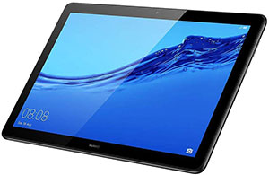 miglior-tablet-android-huawei-t5