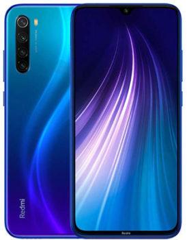 migliori-smartphone-sotto-i-200-euro-redmi-note-8