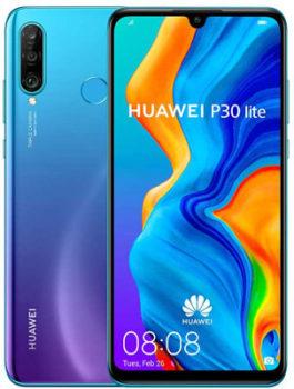 migliori-smartphone-sotto-i-200-euro-huawei-p30-lite