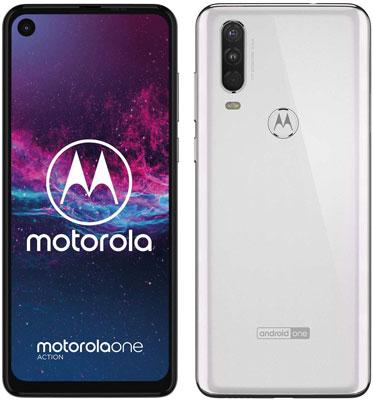 migliori-smartphone-sotto-i-200-euro-motorola-one-action