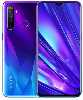 migliori-smartphone-sotto-i-200-euro-realme-5-pro