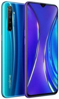 migliori-smartphone-sotto-i-200-euro-realme-xt