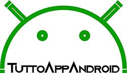 Tuttoapp-android.com