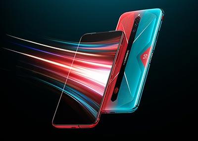RedMagic-5G-Gaming-Smartphone