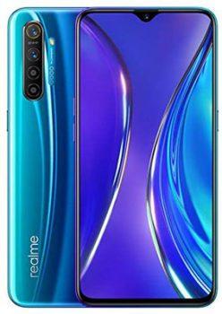 migliori-smartphone-sotto-i-300-euro-realme-x2