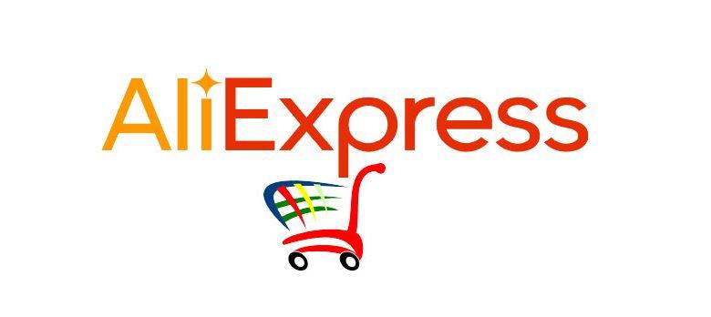 Photo of Aliexpress è sicuro e affidabile?