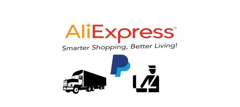 Photo of Come comprare su aliexpress: Paypal, dogana e spedizioni