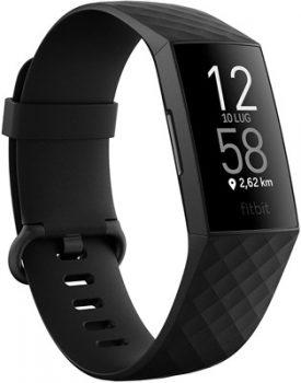migliori-smartband-fitbit-charge-4