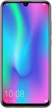 migliori-smartphone-android-honor-10-lite