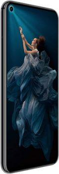 migliori-smartphone-android-honor-20