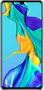 migliori-smartphone-android-huawei-p30