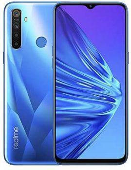 migliori-smartphone-android-realme-5
