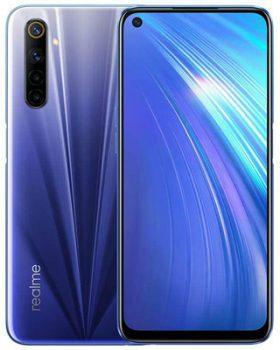 migliori-smartphone-android-realme-6
