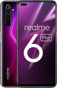 migliori-smartphone-android-realme-6-pro