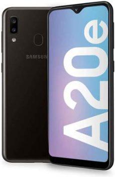 migliori-smartphone-android-samsung-a20e