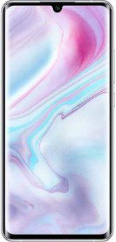 migliori-smartphone-android-xiaomi-mi-note-10-pro