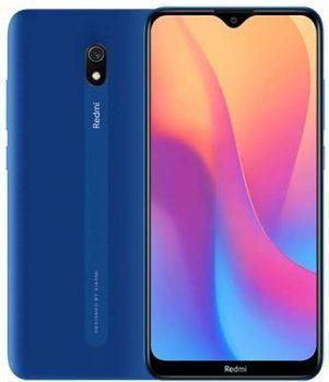 migliori-smartphone-android-xiaomi-redmi-8a