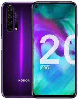 migliori-smartphone-da-400-euro-honor-20-pro